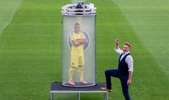 Santi-Cazorla-Villarreal-magic-Arsenal-1001510