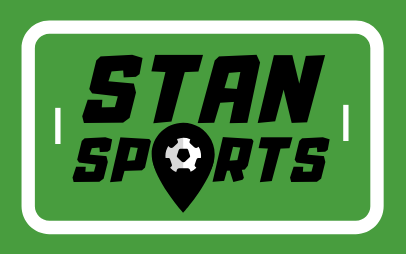 StanSports